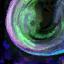 Glob of Dark Matter.png