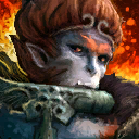 Mini Monkey King.png