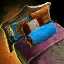 Ornate Bed.png