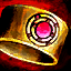 Spinel Gold Ring (Rare).png