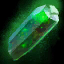 Green Prophet Crystal.png
