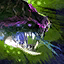 Mini Lightning Hydra Head.png
