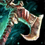 Pirate Hatchet.png