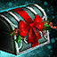 Rimed Verdant Wintersday Gift.png