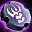 Superior Rune of the Wurm.png