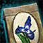 Ascalonian Royal Iris Seed Pouch.png