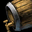 Empty Keg.png