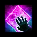https://wiki.guildwars2.com/images/9/91/Crystal_Sands.png