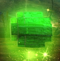 Green Bauble.jpg