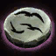 Minor Rune of the Flock.png
