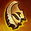 Token of the Celestial Champion Fragment.png