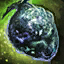Toxic Spore.png