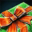 Winter in Summer Mystery Box.png