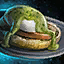 Eggs Benedict with Mint-Parsley Sauce.png