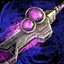 Peacemaker's Spear.png