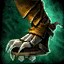 Trapper Boots.png