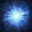 Celestial Infusion (Blue).png