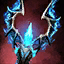 Dark Wing Scepter.png