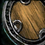Iron Shield Backing.png