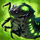 Mini Forest Grub.png