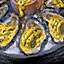Oysters with Zesty Sauce.png