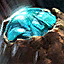 Personal Crystallized Supply Cache Voucher.png