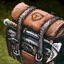 Sturdy Armorsmith's Backpack.png