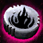 Major Rune of the Fire.png
