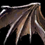 Tattered Bat Wing.png