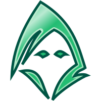 Reaper_tango_icon_200px.png