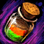 Vial of Maize Balm.png