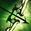 Bright Inquisitor Longbow.png