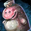 Endless Pink Quaggan Tonic.png