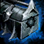 Silver Rabbit Chest.png