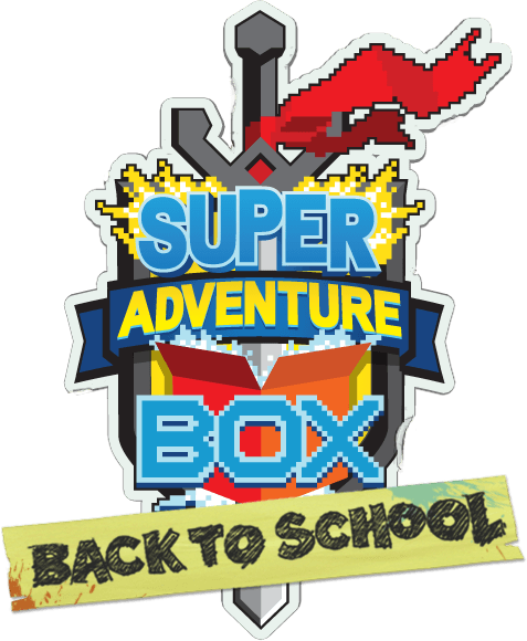 Super_Adventure_Box_Back_to_School_banner.png