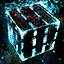 Weighted Golem Cube.png