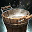 Bucket of Mineral Water.png
