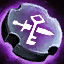 Superior Rune of Infiltration.png