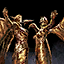 Bronze Twin Largos Trophy.png