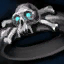 Cursed Pirate Ring.png