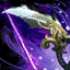 Mistforged Hero's Longbow.png
