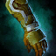 Sagal's Raptor-Handling Gloves.png