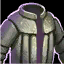 Iron Scale Chest Padding.png