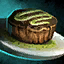 Sous-Vide Steak with Mint-Parsley Sauce.png