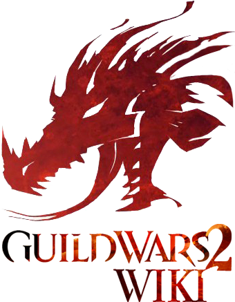 User Markus Clouser Full GW2 Logo.png