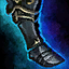 Warlord's Wargreaves.png