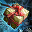 Wintersday Gift.png