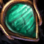 Adorned Malachite Jewel.png