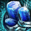 Embellished Ornate Sapphire Jewel.png