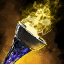 Obsidian Torch.png
